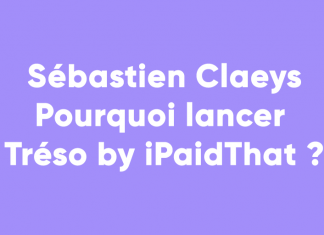 sebastien_clayes_treso_by_ipaidthat